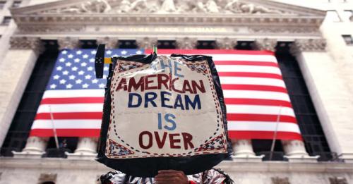2011-04-26-american-dream.jpg