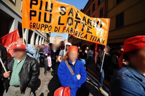 2011-05-06-bologna-06.jpg