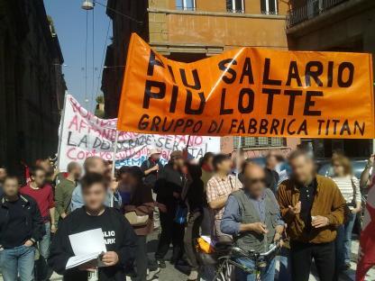 2011-05-06-bologna-07.jpg