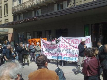 2011-05-06-bologna-09.jpg