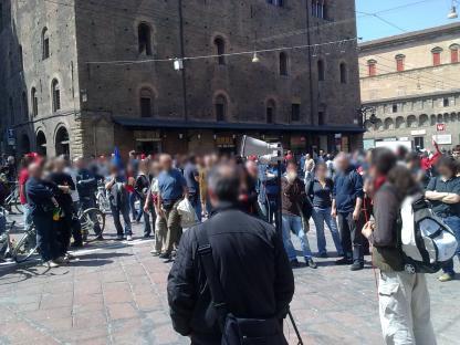 2011-05-06-bologna-10.jpg