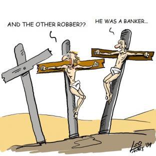 2011-05-15-robber-banker.jpg