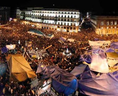 2011-05-21-indignados-madrid.jpg