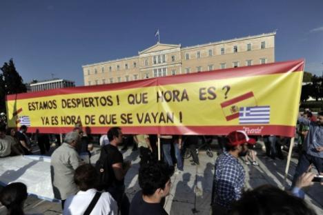 2011-05-25-syntagma.jpg