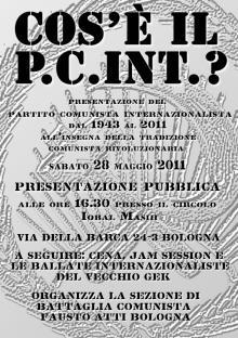2011-05-28-pcint-bologna.jpg