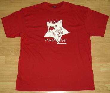 2011-06-20-tshirt-senza-padroni.jpg
