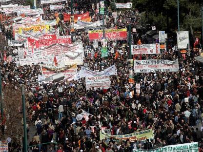 2011-06-28-greece-strike.jpg