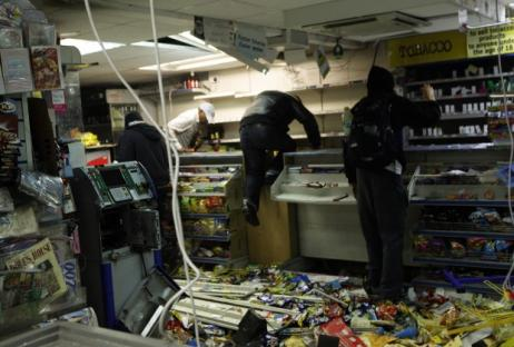 2011-08-08-london-riots.jpg