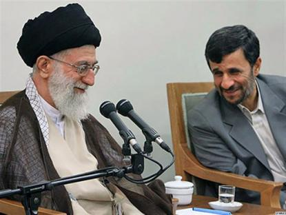 2011-08-18-khamenei-ahmadinejad.jpg