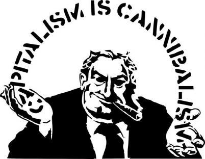 2011-09-02-capitalism-cannibalism.jpg
