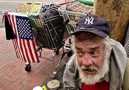 2011-10-01-homeless-usa.jpg