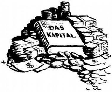 2011-10-15-das-kapital.jpg