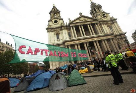 2011-10-16-occupy-st-paul.jpg