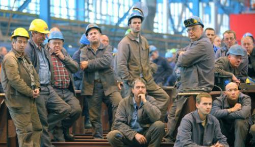 2011-11-01-german-workers.jpg