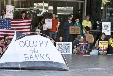 2011-11-02-occupy-oakland-strike-04.jpg