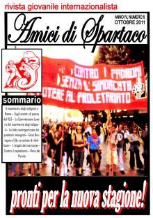 2011-12-01-amici-di-spartaco.jpg