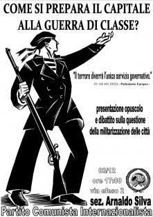 2011-12-03-roma-militarizzazione.jpg