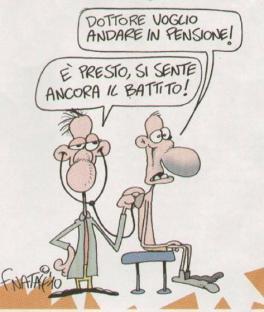 2011-12-08-pensione-battito.jpg