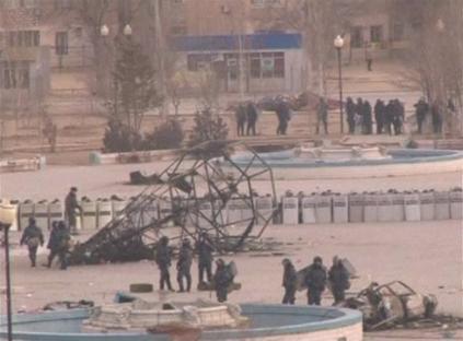 2011-12-18-kazakhstan-clashes.jpg