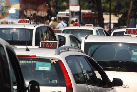 2012-01-12-taxi.jpg