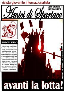 2012-01-15-amici-di-spartaco.jpg