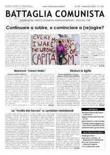 2012-02-01-battaglia-comunista.jpg