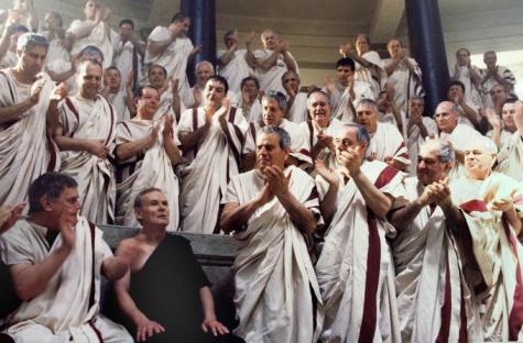 2012-02-27-roman-senate.png
