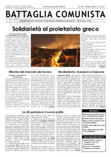 2012-03-01-battaglia-comunista.jpg
