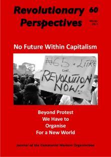 2012-03-01-revolutionary-perspectives.jpg