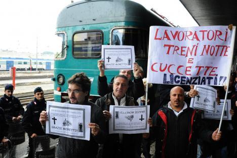2012-03-05-treni-notte-01.jpg
