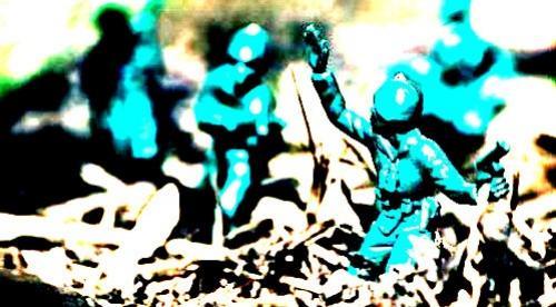 2012-03-11-soldiers.jpg