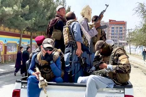 https://www.leftcom.org/files/styles/galleryformatter_slide/public/taliban2021.jpg?itok=5aSddnKu