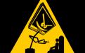 2010-11-15-anti-drm.png